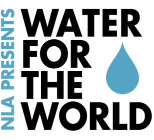 Water-for-the-World-Logo.png