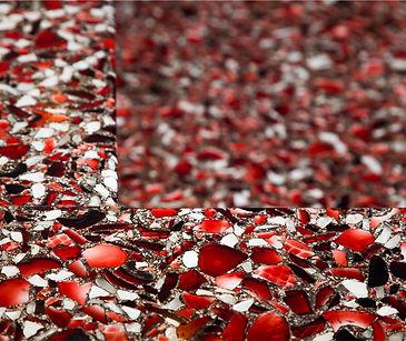 Ruby Red2.jpg