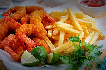 Fried Shrimp French Fries 2.jpg