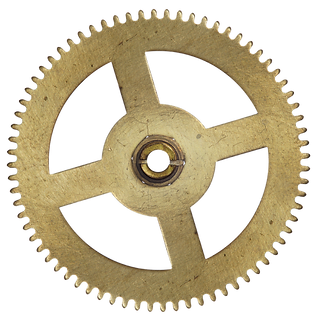 Gear Large2.png