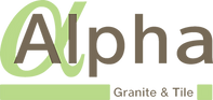 Alpha logo high def - no bkgd.png
