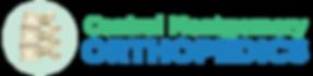 CMO_Logo_2.png