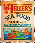 Hellers-Logo.png