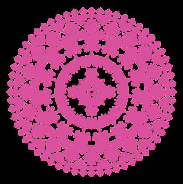 Mandala-4.png
