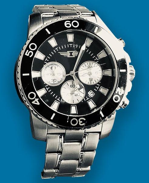 watch_291-356da0ea.jpeg