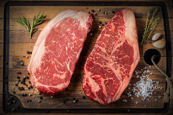 Well Marbled Meat 2.jpg