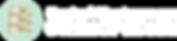 CMO_Logo_3.png