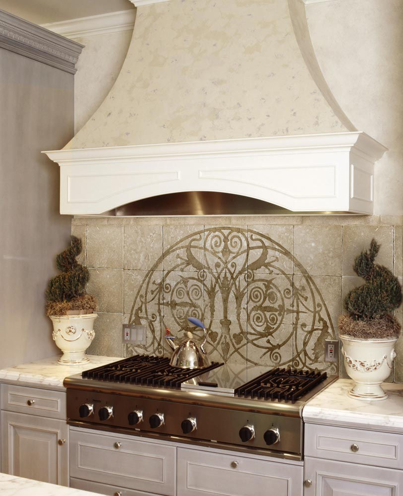 kitchen_backsplash_mural_1000_19