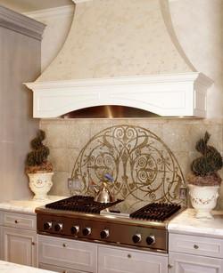 kitchen_backsplash_mural_1000_19