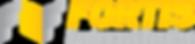 Fortis-Logo-CMYK-Reverse-3.png