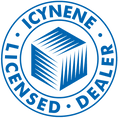 Logo-Icynene-licensed-dealer.png
