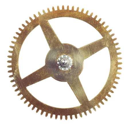 Gear Large.png