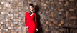 red-dress-collins-nat-760