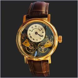 Breguet Replica Watch
