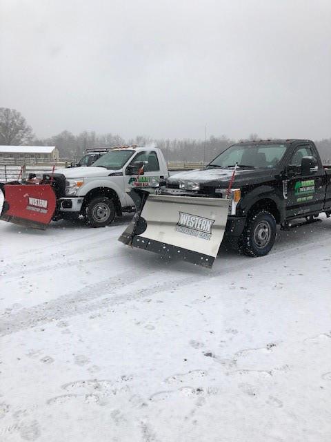Snow Plow Trucks 6.jpg