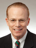 William H. Spellman, MD Orthopedic Surgeon