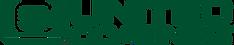 United_Coatings_Product_Logo_.png
