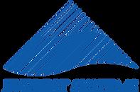 esc-logo-web-300x198.png
