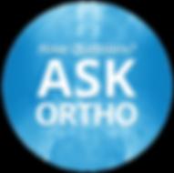 AskOrtho.png