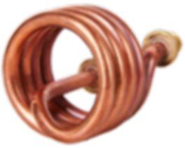 Copper-Coil.png