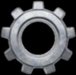 aluminum-Gear.png