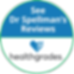 Healthgrades-button.png