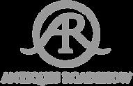 AR-Logo-Grey.png