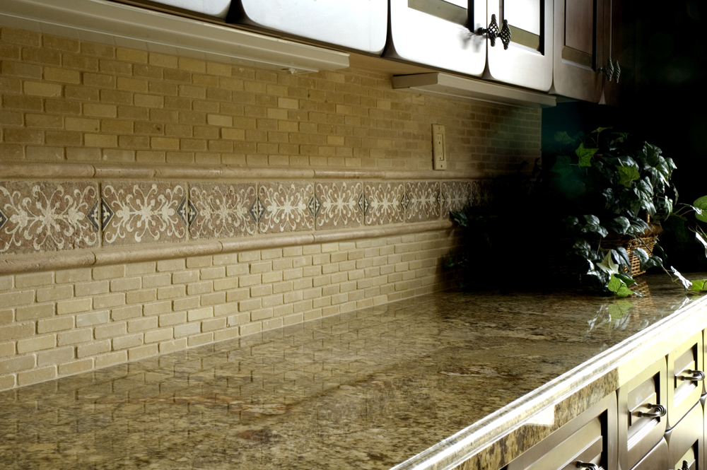 kitchen_backsplash_mural_1000_03