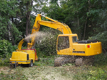 Wood Chipper.jpg