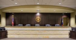 Kerrville City Hall