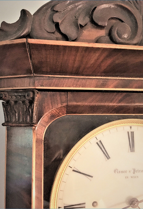 Detail_Vienna.jpg