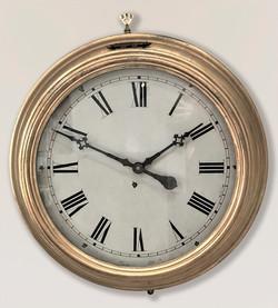 Gallery Timepiece