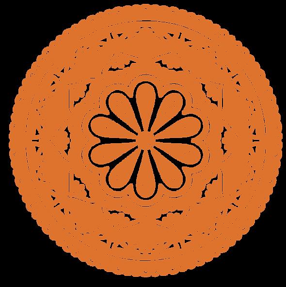 Mandala-3.png