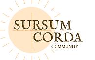 Sursum Corda Logo Test 5.png