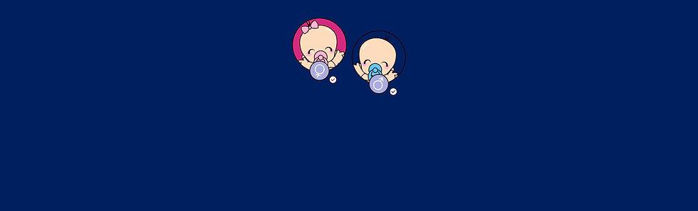 BABY-TEST-02.jpg