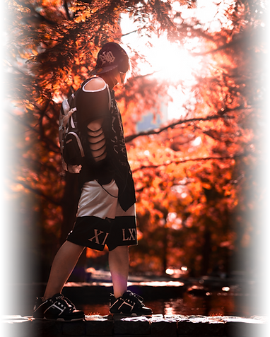 A7R05845a.png