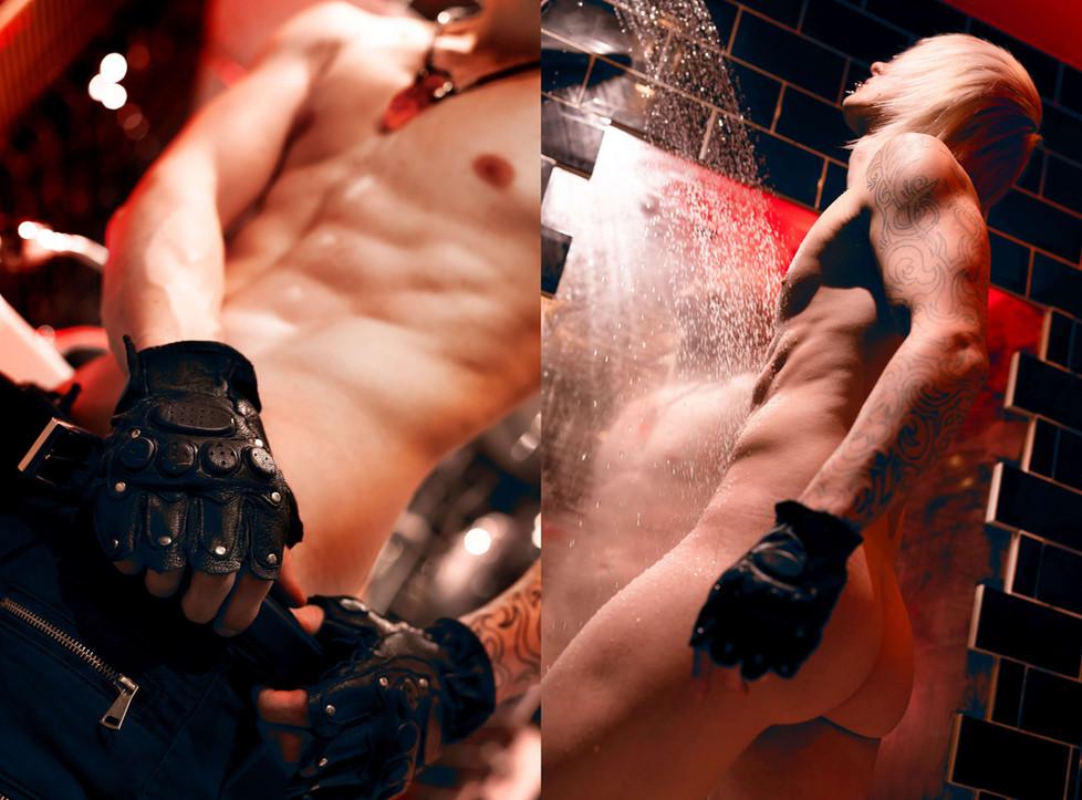 Dante Shower.jpg