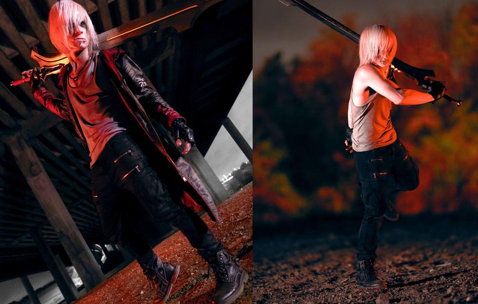 Dante Full Cosplay.jpg