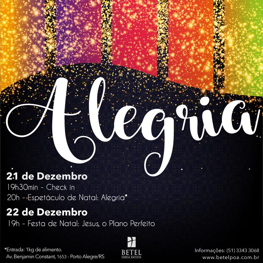 Espetáculo_Alegria_2019.12.09-100.jpg