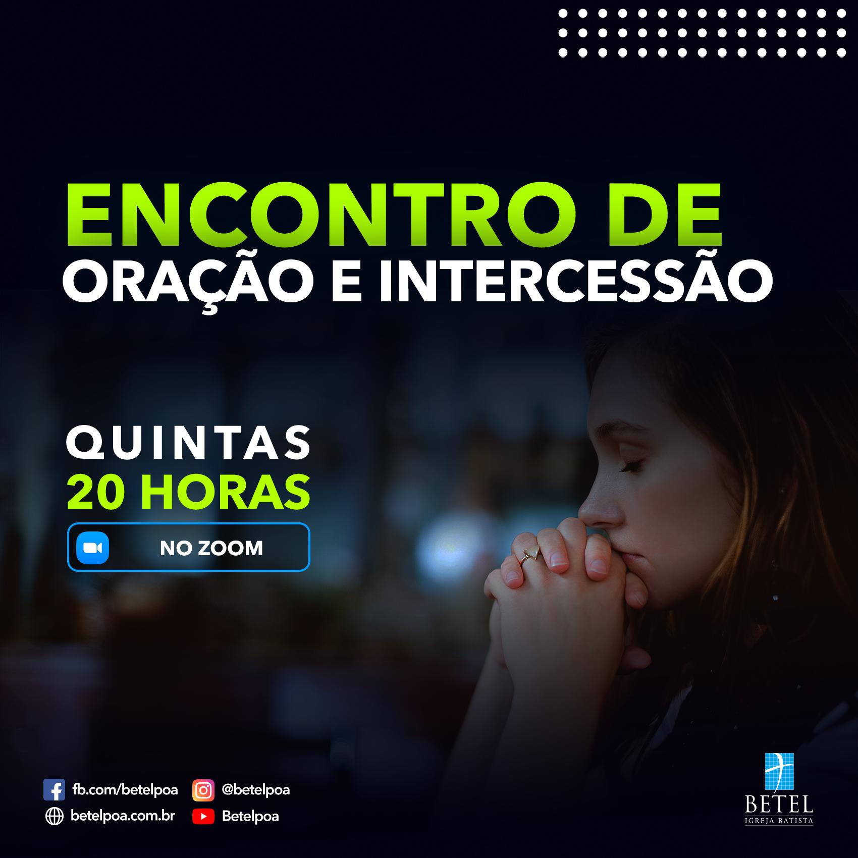 Encontro_de_oração_e_intercessao.png