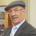 Pr. José Lima