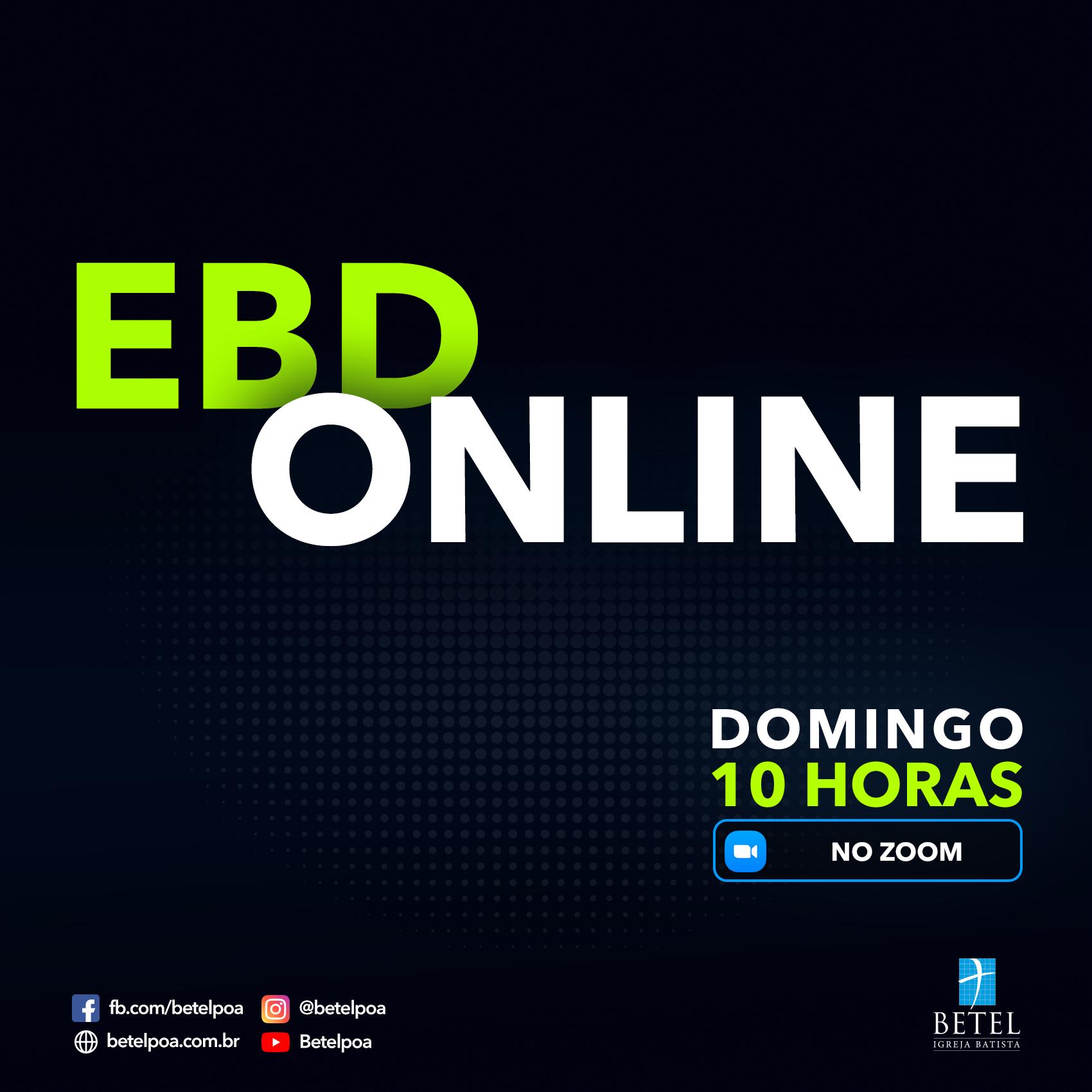 EBD Online.png