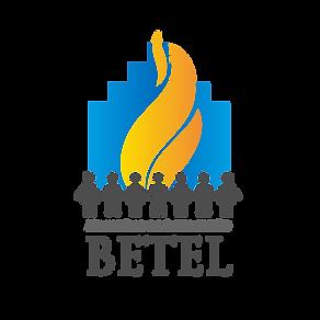 Betel-Intercessão