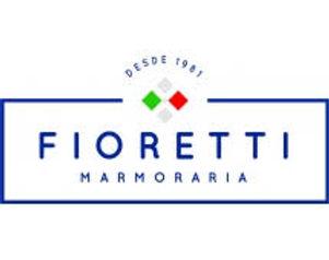 Marmoraria Fioretti