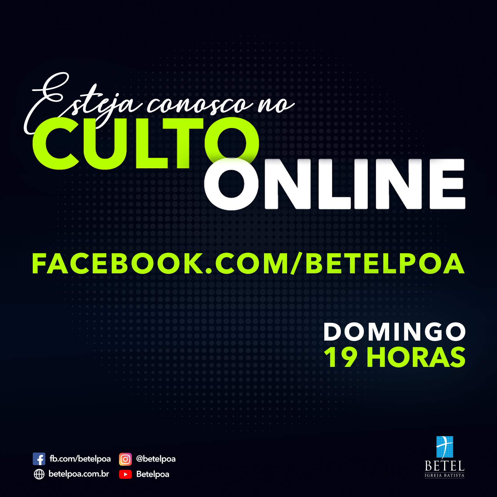 Culto Online 2.png