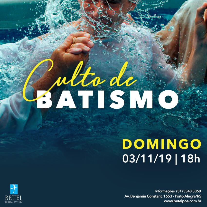 Batismo_2019_11_03B.png
