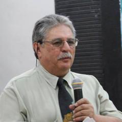 José Taborda
