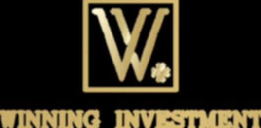 winning investment