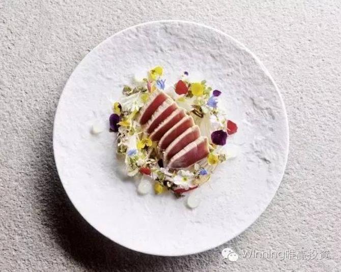 生活|悉尼美食「晚餐篇」