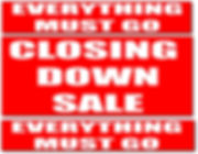 closingdownposterS.jpg